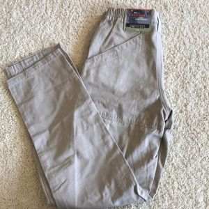Two pairs of women 5.11 tactical pants